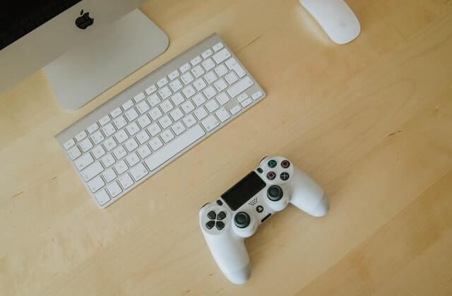 apple có thể thống lĩnh ngành công nghiệp game trong tương lai?